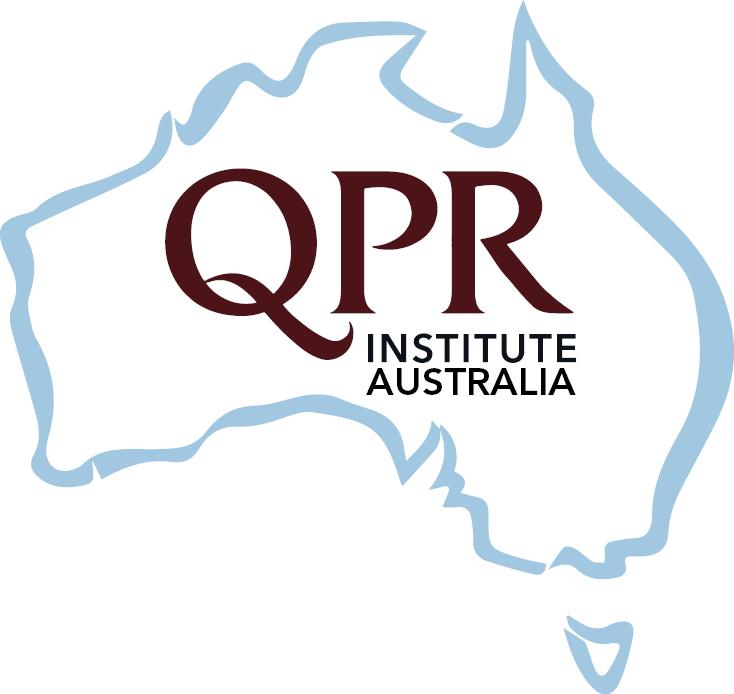 QPR Institute Australia